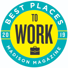 LSM Chiropractic is one of the best places to work in Madison WI