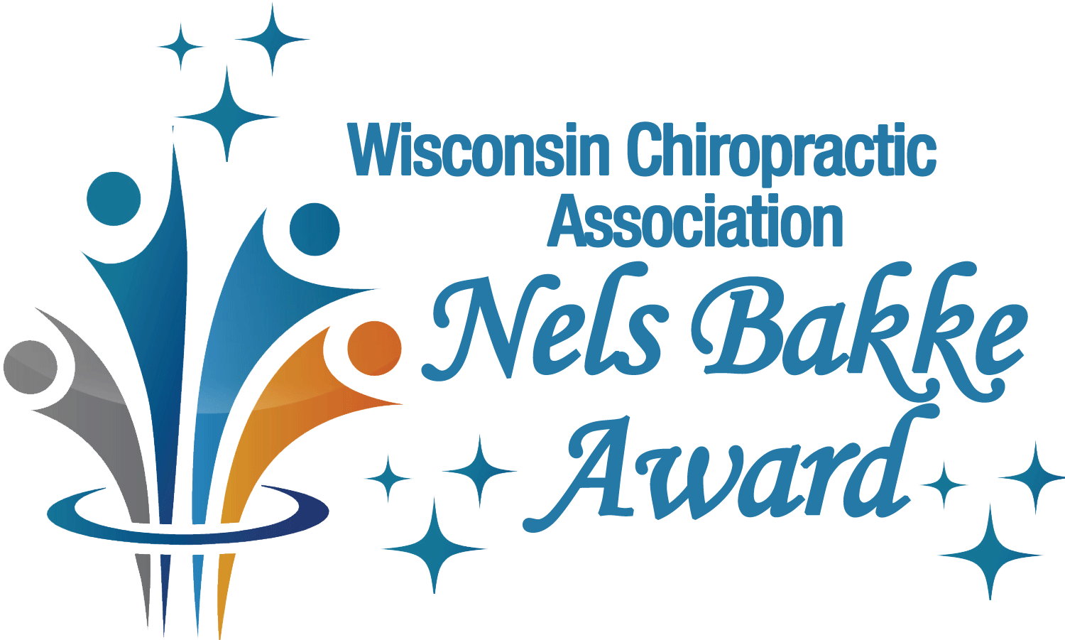 Wisconsin Chiropractors Association Nels Bakke Award Winner